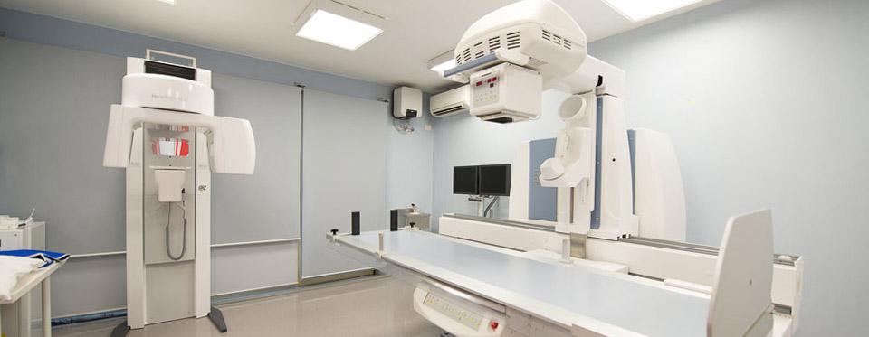 rx-radiologia-tradizionale